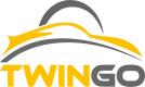 Twingo Sdn Bhd